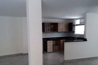 Apartamento en venta en Loma del Escobero de 5 habitaciones