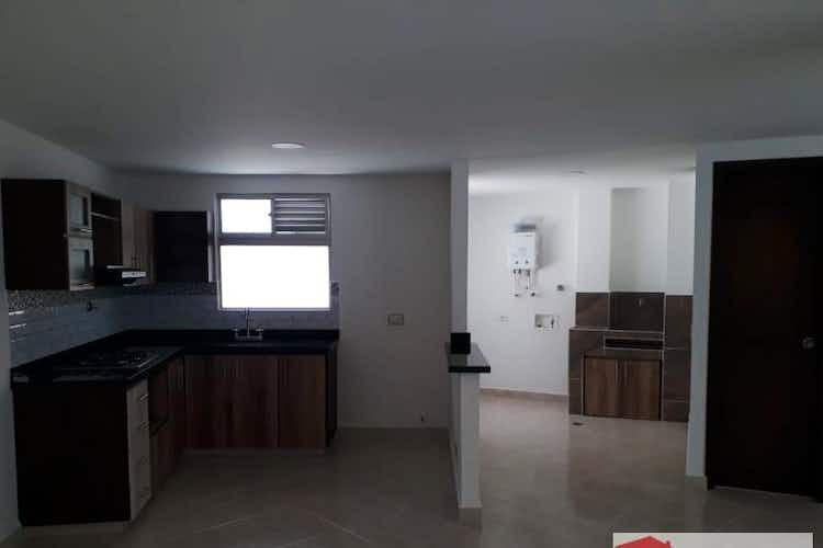 Portada Apartamento Para Venta en El Chinguí de 118m2.
