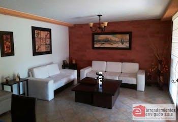 Casa en venta en Loma Del Chocho de 3 hab. con Zonas húmedas...