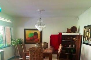 Casa en venta en El Campestre de 4 hab. con Piscina...