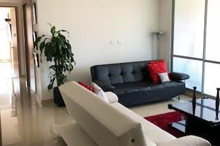 Apartamento en venta en San José de 112m² con Gimnasio...