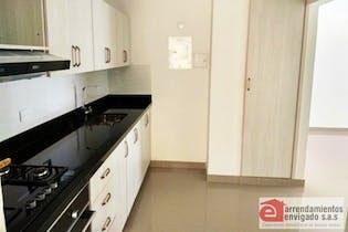Apartamento en venta en Las Lomas 120m²