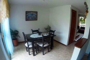 Casa en venta en Las Antillas 145m² con Piscina...