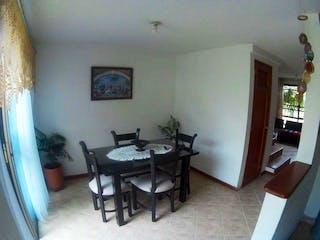 Antillas 1, casa en venta en Las Antillas, Envigado