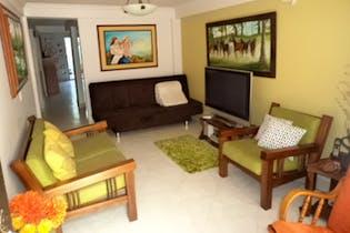 Casa en venta en Mesa de 106m²