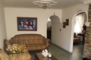 Apartamento en venta en El Dorado con Balcón...
