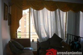 Apartamento en venta en La Abadía de 174m² con Piscina...