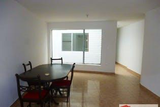 Casa en venta en Alcalá, 172m²