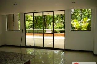 Apartamento en venta en Zuñiga de 118m² con Gimnasio...