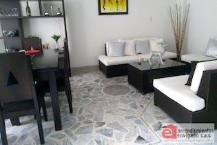 Casa en venta en Primavera con acceso a Balcón