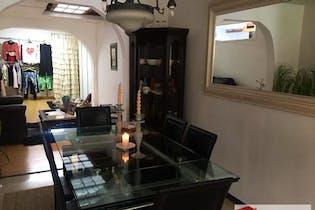 Casa en venta en Alcalá de 5 habitaciones