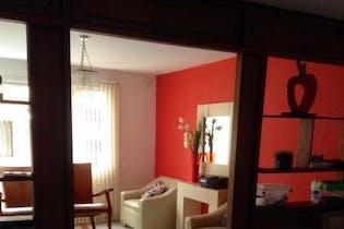 Casa en venta en Alcalá de 4 habitaciones