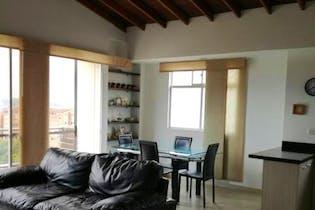Apartamento en venta en Zúñiga de 4 hab. con Balcón...
