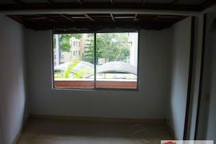 Apartamento en venta en Santa María de los Ángeles de 169 mt2.