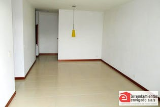 Apartamento en venta en Yarumito de 3 hab. con Piscina...