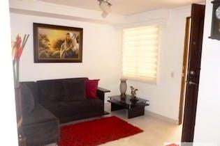 Casa en venta en Yarumito de 174m² con Piscina...