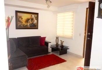 Casa en venta en Yarumito con Piscina...