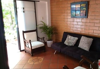 Casa en venta en Yarumito de 4 hab. con Piscina...