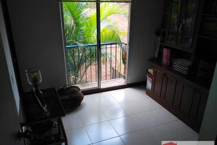 Portada Casa en venta en Suramérica-La Estrella con 365 mt2.