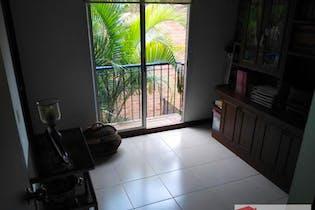 Casa en venta en Suramérica-La Estrella con 365 mt2.