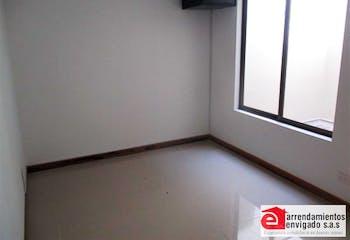 Casa en venta en Toledo-La Estrella con 2 niveles.