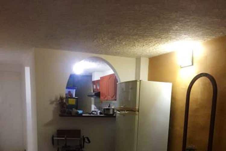 Portada Casa en venta en Las Brisas de cinco habitaciones.