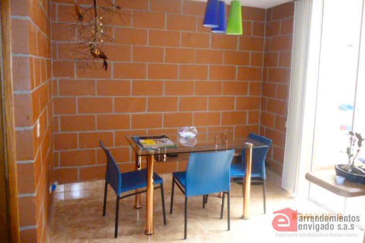 Portada Casa en venta en Ditaires, 110mt.