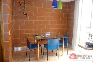 Casa en venta en Ditaires de 3 hab.