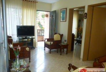 Casa en venta en La Magnolia, 350m²