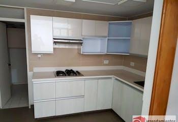 Casa en venta en Otra Parte con acceso a Piscina