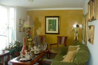 Casa en venta en Otra Parte de 4 habitaciones