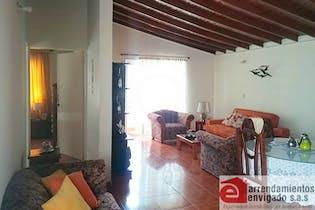 Apartamento en venta en La Magnolia, 170m² con Balcón...