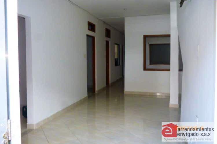 Portada Casa en venta en La Magnolia, 130mt.