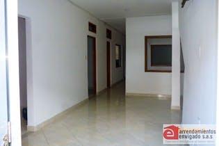 Casa en venta en La Magnolia, 130m²