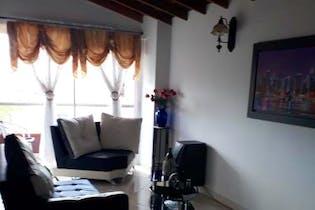 Apartamento en venta en La Magnolia de 140m² con Balcón...