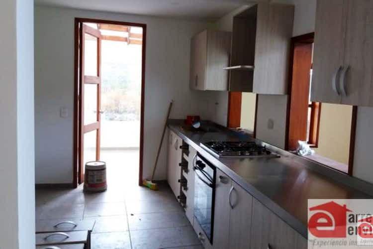 Portada Casa en venta en Loma del Escobero de 180mtrs2