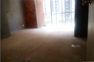 Apartamento en venta en El Progreso con acceso a Balcón