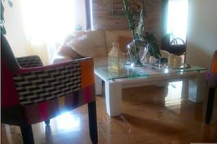 Apartamento en venta en Ancon de 78m²