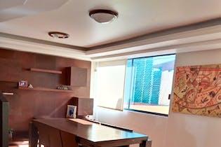 Casa en venta en San Juan Totoltepec de 265 mt