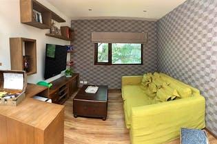 Casa en venta en Condado De Sayavedra 7ma Secc con 550 mt
