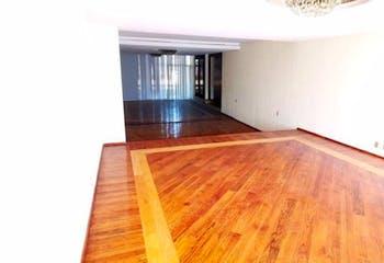 casa en venta en Romero de Terreros de 1600 mt