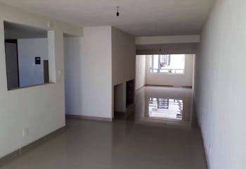 Casa en venta en Santa Cruz Del Monte de 3 Recámaras