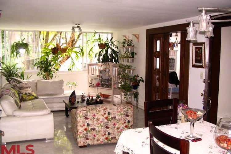 Portada Apartamento en venta en Santa María de los Ángeles, 147mt