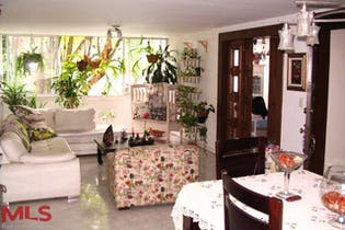 Apartamento en venta en Santa María De Los ángeles de 147m² con Piscina...