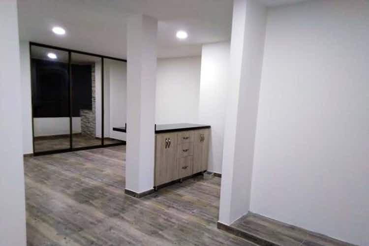 Portada Apartamento en venta en San Martín El Ducado, 155mt con balcon.