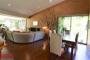 Casa en venta en Las Palmas con acceso a Jardín