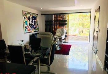Apartamento en venta en Bolivariana de 220m² con Balcón...