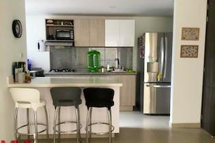 Apartamento en venta en Calle Larga, 60m² con Gimnasio...