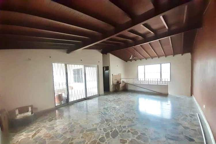 Portada Casa en venta en El Velódromo, 352mt de dos niveles.