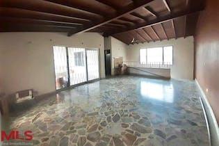 Casa en venta en El Velódromo, 352mt de dos niveles.
